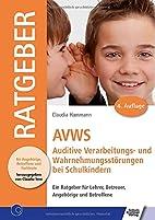 AVWS-Auditive Verarbeitungs- und…
