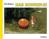 Elsa Beskow: Das Sonnen-Ei