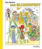 Elsa Beskow: Das Blumenfest