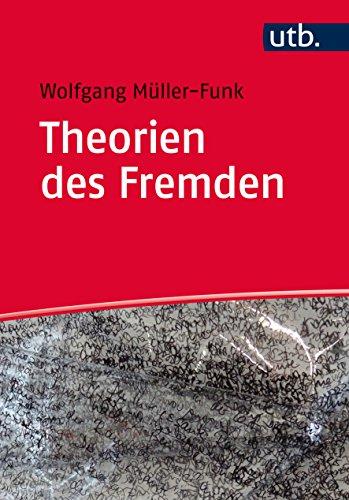 theorien-des-fremden-eine-einfuhrung