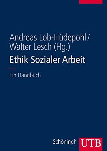 ethik-sozialer-arbeit-ein-handbuch