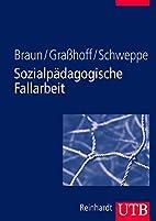 Sozialpädagogische Fallarbeit by Cornelia…