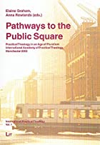 Pathways to the Public Square: International…