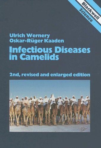 infectious-diseases-in-camelids