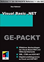 Visual Basic .NET GE-PACKT by Dan Rahmel