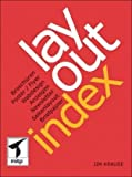 Jim Krause: Index layout
