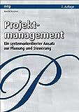 Harold Kerzner: Projektmanagement