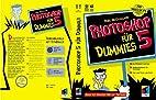 Photoshop 5 für Dummies by Deke McClelland