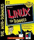 Phil Hughes: Minidummie Linux. (10 Ex. a DM 5,00)