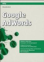 Google AdWords by Alexander Beck