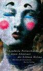 Die neuen Abenteuer der schönen Helena by…