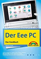 Der Eee PC: Das Handbuch by Günter Born