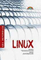 Linux - New Reference Referenz und Praxis…