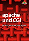 Rich Bowen: The Definitive Guide to Apache mod_rewrite (Definitive Guide)