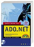 .NET Framework - Developer's Guide .…