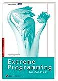 Kent Beck: Extreme Programming. Programmer's Choice