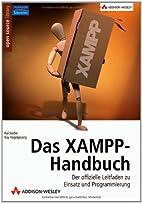 Das XAMPP-Handbuch : Der offizielle…