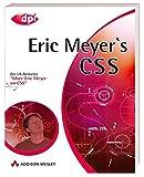 Eric A. Meyer: Eric Meyer s CSS.