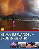 Peter Murray: Klima im Wandel - Erde in Gefahr
