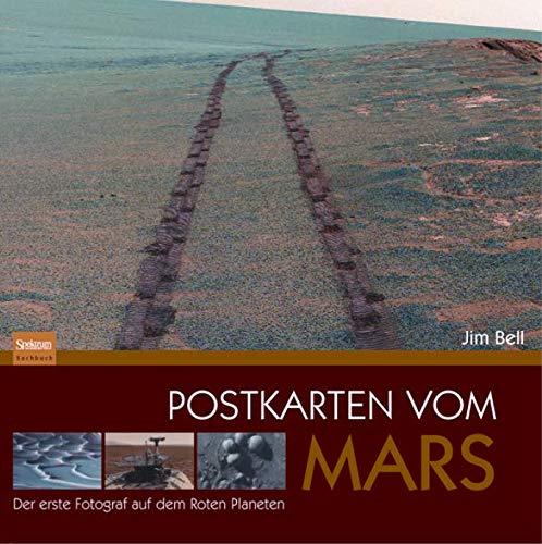 postkarten-vom-mars-der-erste-fotograf-auf-dem-roten-planeten