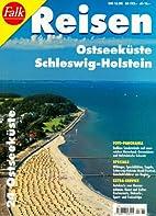 Ostseeküste, Schleswig-Holstein (Falk…