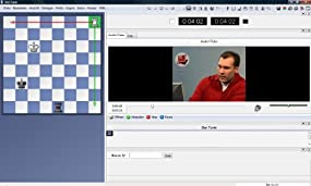 3D Schach 7, Abbildung #01