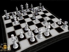 3D Schach 7, Abbildung #07