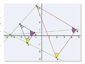 WinFunktion Mathematik plus 21, Abbildung #02