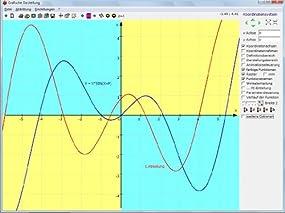 WinFunktion Mathematik plus 21, Abbildung #04