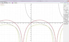 WinFunktion Mathematik plus 21, Abbildung #06