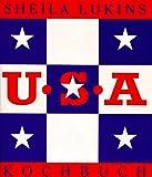 Sheila Lukins: USA Kochbuch