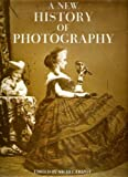 Vrizot, Michael: A New History of Photography