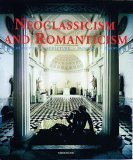 Koenemann Inc. Staff: Neoclassicism and Romanticism