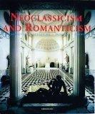 neoclassicism-and-romanticism