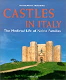 Konemann Staff: Castles in Italy