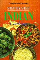 Indian Cooking by Koneman