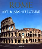 Bussagli, Marco: Rome : Art and Architecture
