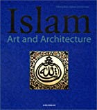 Koenemann Inc. Staff: Islamic Art and Architecture