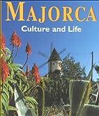 Majorca by Konemann Inc.