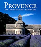 Koenemann Inc. Staff: Provence : Art, Architecture, Landscape