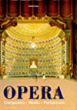 Koenemann Inc. Staff: The Opera
