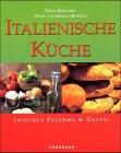 Italienische Küche zwischen Palermo &…