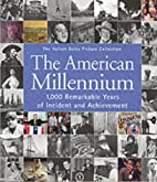 American Millennium by Nick Yapp