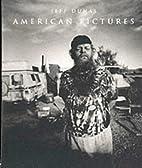 American Pictures (Cultural Studies…