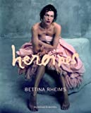 Rheims, Bettina: Heroines