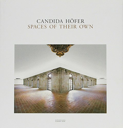 candida-hfer-spaces-of-their-own