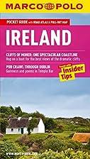 Ireland Marco Polo Guide (Marco Polo Guides)…
