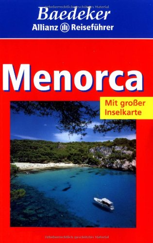 baedeker-allianz-reisefuhrer-menorca