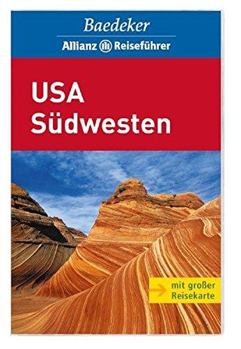 usa-sudwest
