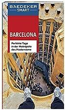 Baedeker SMART Reiseführer Barcelona:…